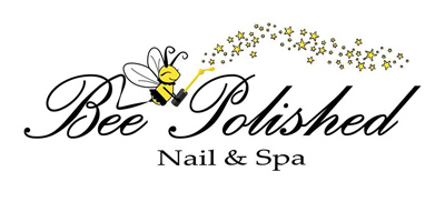 Bee Polished Nails & Spa